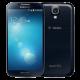 Samsung Galaxy S4 SGH-M919