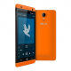 BLU Win HD 5-Inch Windows Phone