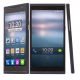iRulu Newest V1 Phone